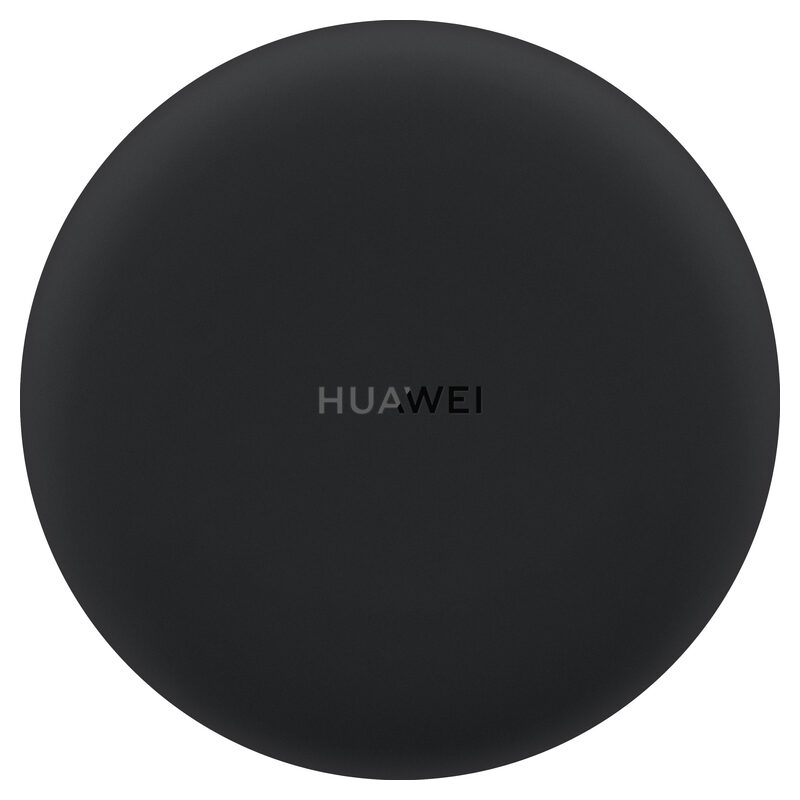 Wireless Charger CP60 sw
